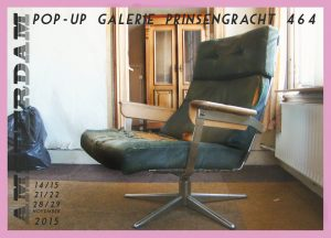 http://www.riadierckskroon.nl/wp-content/uploads/Pagina-boekje-01-Voorkant-D-1-300x216.jpg
