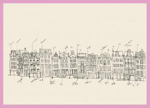 http://www.riadierckskroon.nl/wp-content/uploads/Pagina-boekje-02-Tekening-Prinsengracht-links-Achtergrond-geheel-huisjes-D-300x216.jpg