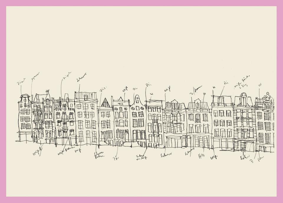 http://www.riadierckskroon.nl/wp-content/uploads/Pagina-boekje-02-Tekening-Prinsengracht-links-Achtergrond-geheel-huisjes-D.jpg