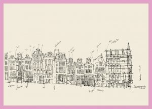 http://www.riadierckskroon.nl/wp-content/uploads/Pagina-boekje-03-Tekening-Prinsengracht-rechts-D-300x216.jpg