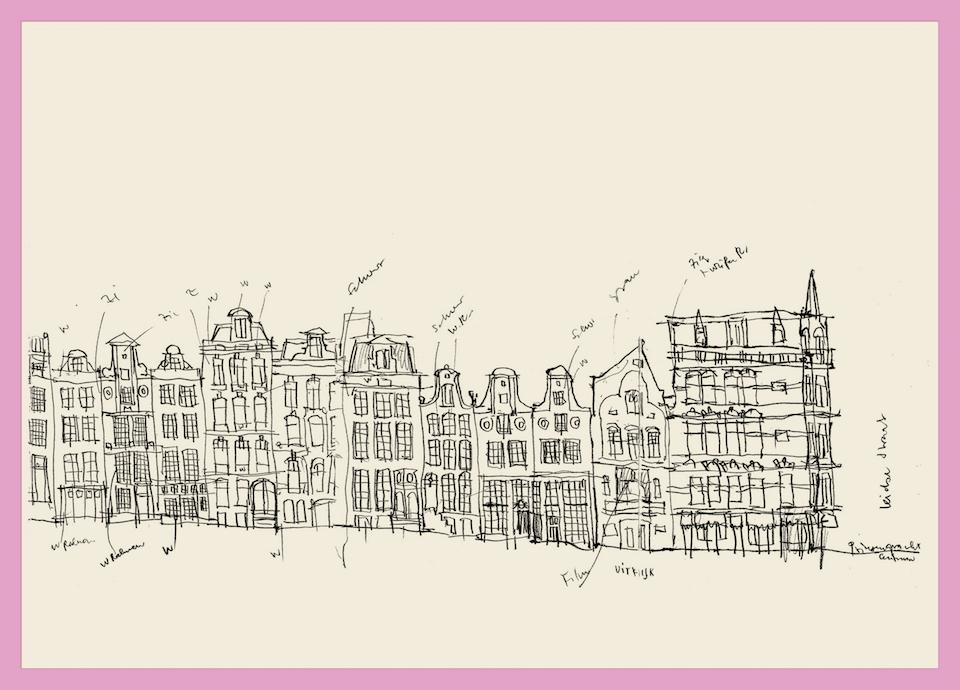 http://www.riadierckskroon.nl/wp-content/uploads/Pagina-boekje-03-Tekening-Prinsengracht-rechts-D.jpg