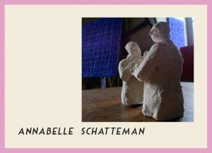 http://www.riadierckskroon.nl/wp-content/uploads/Pagina-boekje-06-Annabelle-Schatteman-L-naam-en-foto-D-300x216.jpg