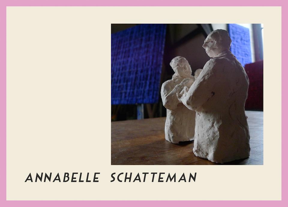 http://www.riadierckskroon.nl/wp-content/uploads/Pagina-boekje-06-Annabelle-Schatteman-L-naam-en-foto-D.jpg