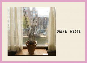 http://www.riadierckskroon.nl/wp-content/uploads/Pagina-boekje-08-Birke-Hesse-L-naam-en-foto-D-300x216.jpg