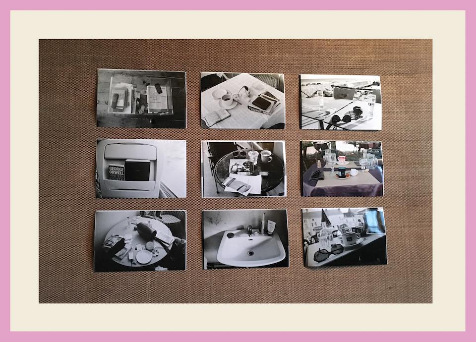 http://www.riadierckskroon.nl/wp-content/uploads/Pagina-boekje-11-Eline-Diercks-R-foto-D.jpg