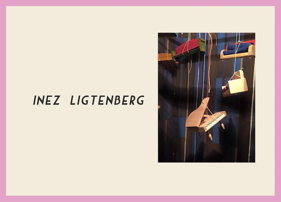 http://www.riadierckskroon.nl/wp-content/uploads/Pagina-boekje-13-Inez-Ligtenberg-R-naam-en-foto-D.jpg