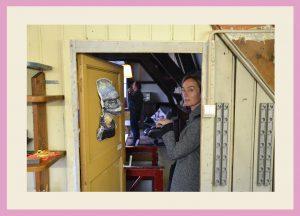 http://www.riadierckskroon.nl/wp-content/uploads/Pagina-boekje-14-Gastenboek-L-met-foto-D-300x216.jpg