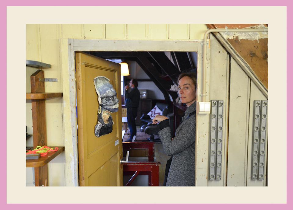 http://www.riadierckskroon.nl/wp-content/uploads/Pagina-boekje-14-Gastenboek-L-met-foto-D.jpg