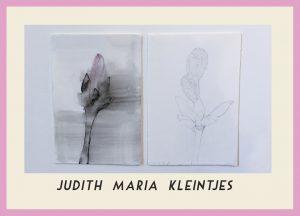 http://www.riadierckskroon.nl/wp-content/uploads/Pagina-boekje-17-Judith-Maria-Kleintjes-R-naam-en-foto-D-300x216.jpg