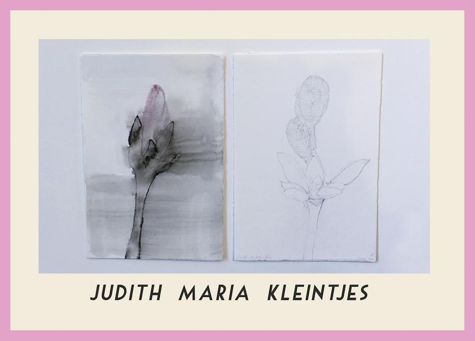 http://www.riadierckskroon.nl/wp-content/uploads/Pagina-boekje-17-Judith-Maria-Kleintjes-R-naam-en-foto-D.jpg