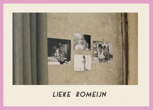 http://www.riadierckskroon.nl/wp-content/uploads/Pagina-boekje-19-Lieke-Romeijn-R-naam-en-foto-D-300x216.jpg