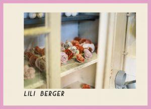 http://www.riadierckskroon.nl/wp-content/uploads/Pagina-boekje-21-Lili-Berger-R-naam-en-foto-D-300x216.jpg