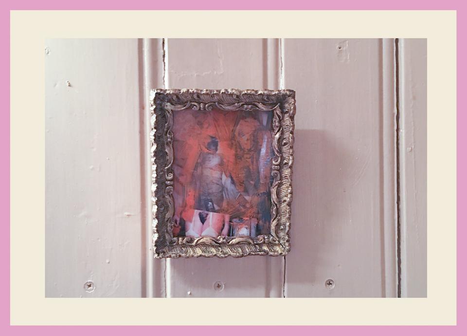 http://www.riadierckskroon.nl/wp-content/uploads/Pagina-boekje-24-Maria-Smits-L-foto-D.jpg