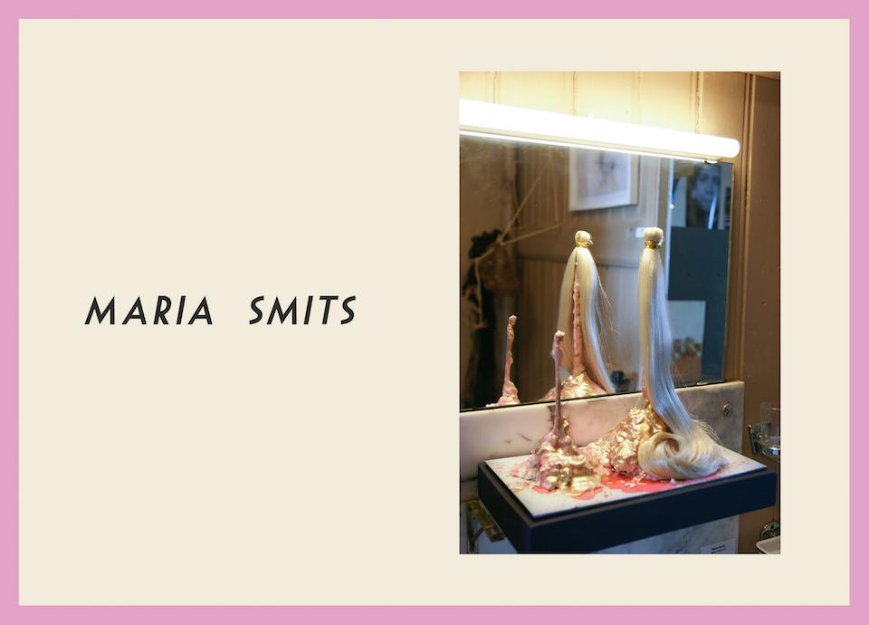 http://www.riadierckskroon.nl/wp-content/uploads/Pagina-boekje-25-Maria-Smits-R-naam-en-foto-D.jpg