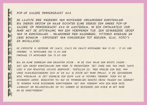 http://www.riadierckskroon.nl/wp-content/uploads/Pagina-boekje-27-Persbericht-R-D-300x216.jpg