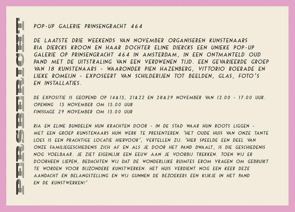 http://www.riadierckskroon.nl/wp-content/uploads/Pagina-boekje-27-Persbericht-R-D.jpg