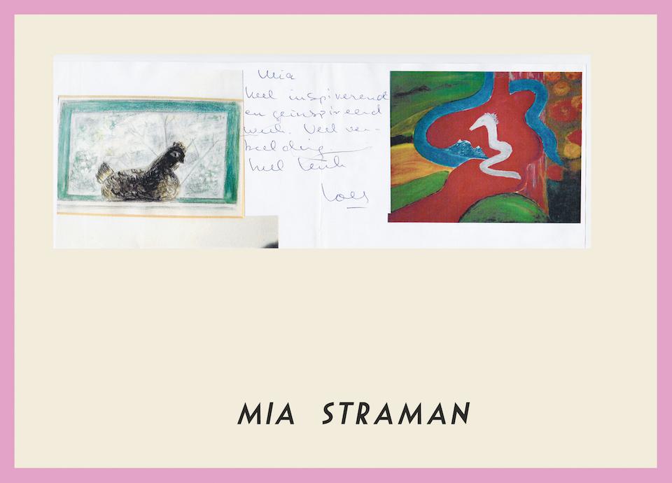 http://www.riadierckskroon.nl/wp-content/uploads/Pagina-boekje-29-Mia-Straman-R-naam-en-foto-D.jpg