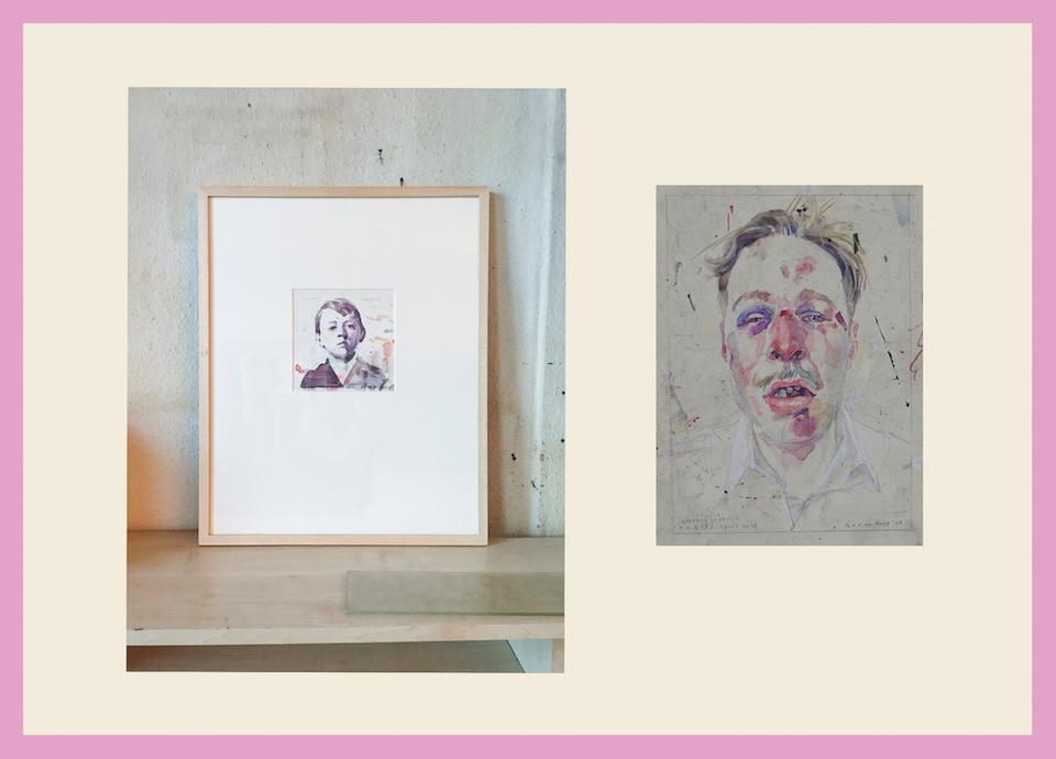 http://www.riadierckskroon.nl/wp-content/uploads/Pagina-boekje-32-Pien-Hazenberg-L-foto-D.jpg