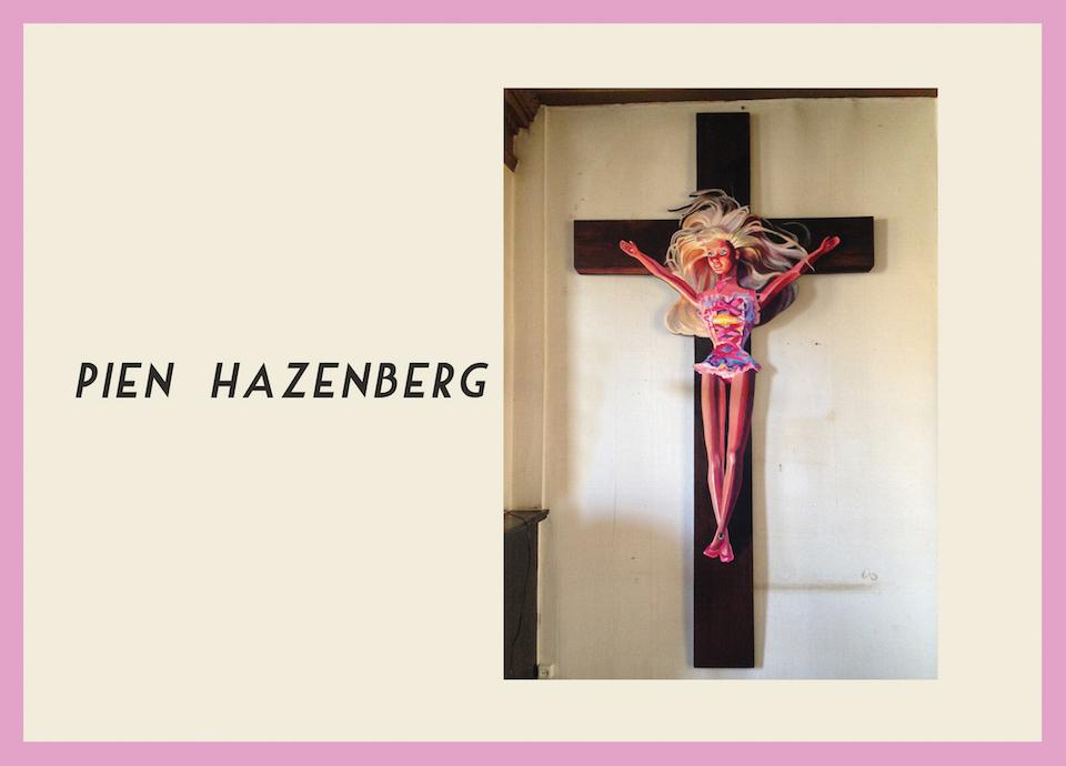 http://www.riadierckskroon.nl/wp-content/uploads/Pagina-boekje-33-Pien-Hazenberg-R-naam-en-foto-D.jpg