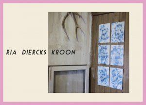 http://www.riadierckskroon.nl/wp-content/uploads/Pagina-boekje-35-Ria-Diercks-Kroon-R-naam-en-foto-D-300x216.jpg