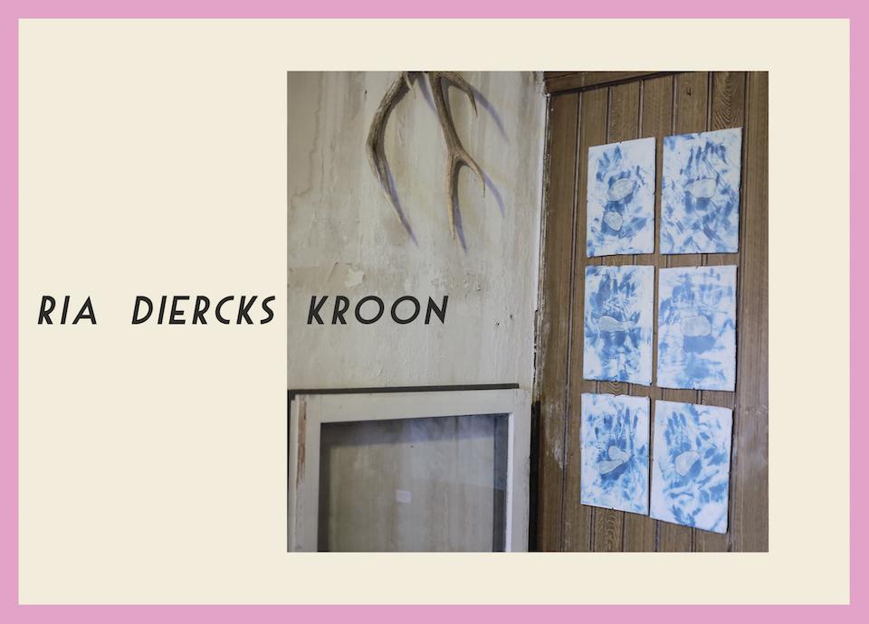 http://www.riadierckskroon.nl/wp-content/uploads/Pagina-boekje-35-Ria-Diercks-Kroon-R-naam-en-foto-D.jpg