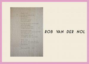 http://www.riadierckskroon.nl/wp-content/uploads/Pagina-boekje-36-Rob-van-der-Nol-L-naam-en-foto-D-300x216.jpg