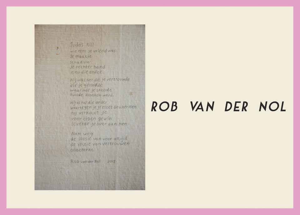http://www.riadierckskroon.nl/wp-content/uploads/Pagina-boekje-36-Rob-van-der-Nol-L-naam-en-foto-D.jpg