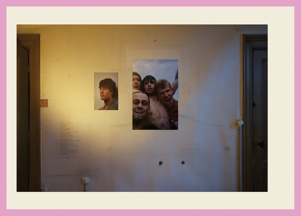 http://www.riadierckskroon.nl/wp-content/uploads/Pagina-boekje-37-Rob-van-der-Nol-R-foto-D.jpg