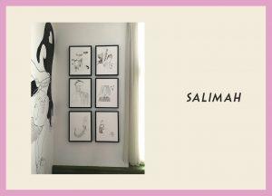 http://www.riadierckskroon.nl/wp-content/uploads/Pagina-boekje-38-Salimah-Gablan-L-naam-en-foto-D-300x216.jpg