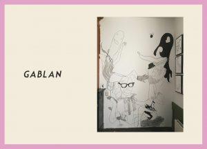 http://www.riadierckskroon.nl/wp-content/uploads/Pagina-boekje-39-Salimah-Gablan-R-naam-en-foto-D-300x216.jpg