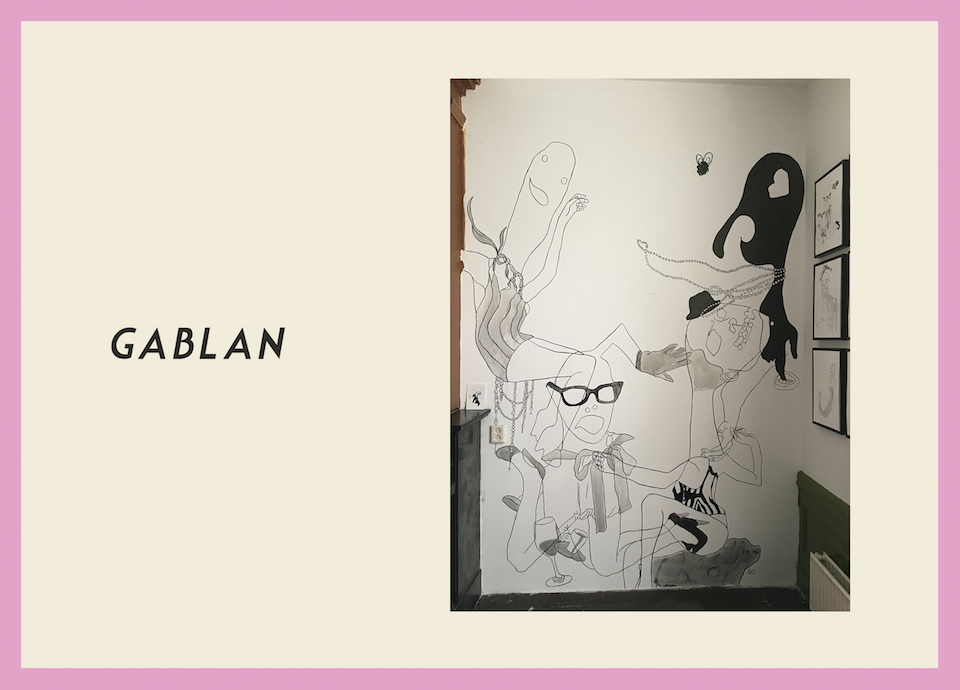 http://www.riadierckskroon.nl/wp-content/uploads/Pagina-boekje-39-Salimah-Gablan-R-naam-en-foto-D.jpg