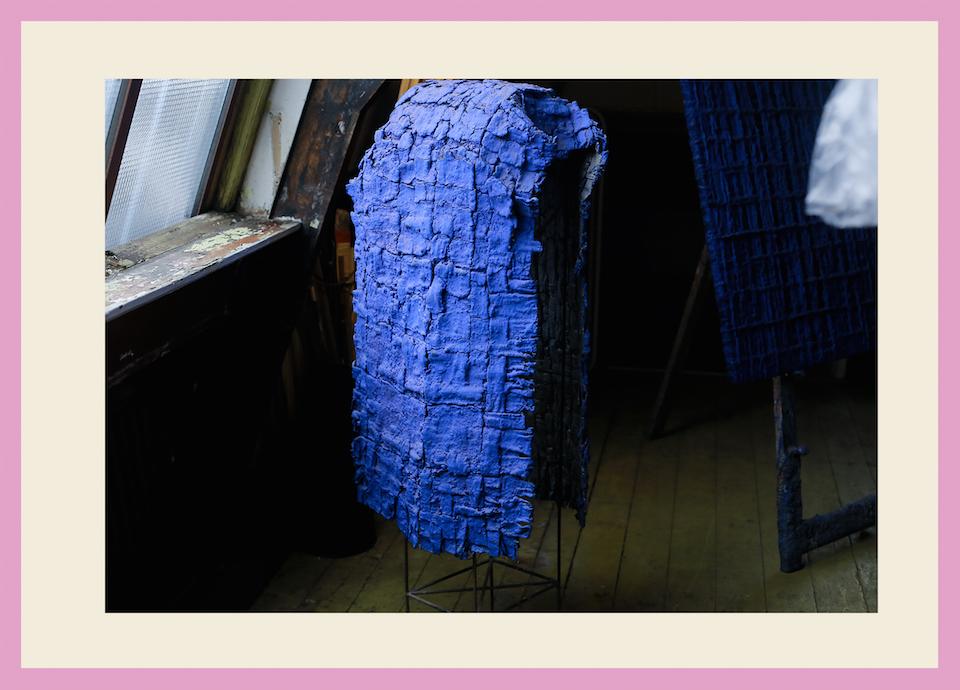 http://www.riadierckskroon.nl/wp-content/uploads/Pagina-boekje-40-Thea-Schenk-L-foto-D.jpg