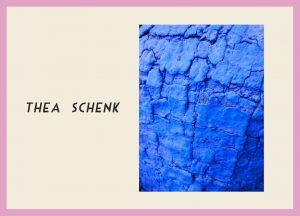 http://www.riadierckskroon.nl/wp-content/uploads/Pagina-boekje-41-Thea-Schenk-R-naam-en-foto-D-300x216.jpg