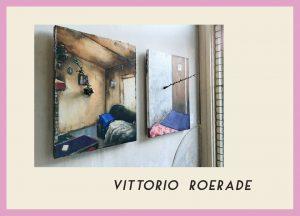 http://www.riadierckskroon.nl/wp-content/uploads/Pagina-boekje-42-Vittorio-Roerade-L-naam-en-foto-D-300x216.jpg