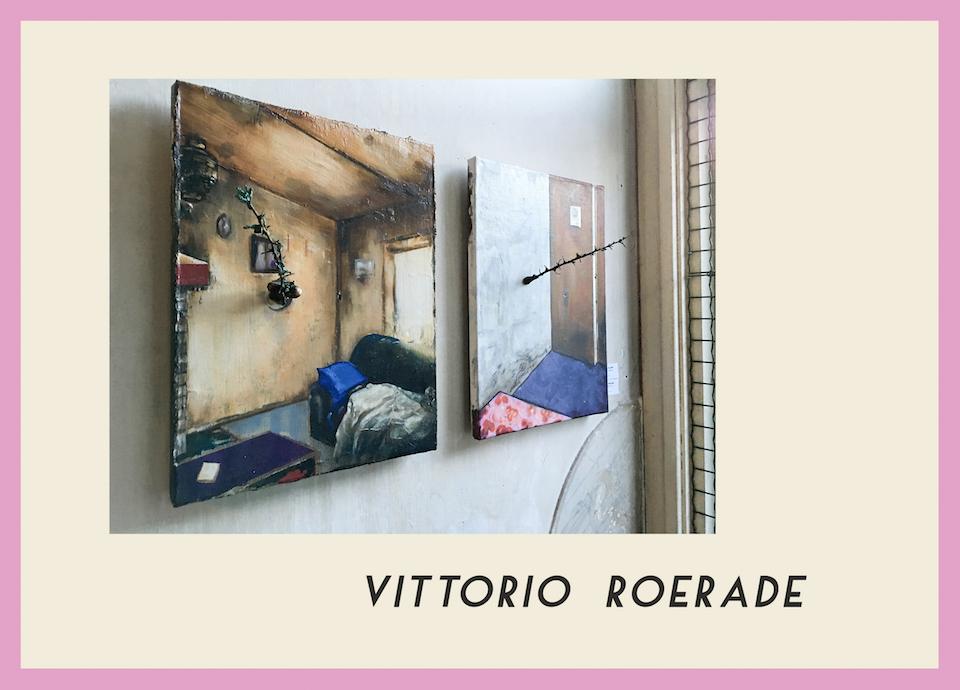 http://www.riadierckskroon.nl/wp-content/uploads/Pagina-boekje-42-Vittorio-Roerade-L-naam-en-foto-D.jpg