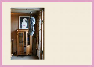 http://www.riadierckskroon.nl/wp-content/uploads/Pagina-boekje-44-Interieur-L-foto-D-300x216.jpg
