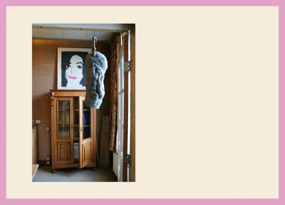http://www.riadierckskroon.nl/wp-content/uploads/Pagina-boekje-44-Interieur-L-foto-D.jpg