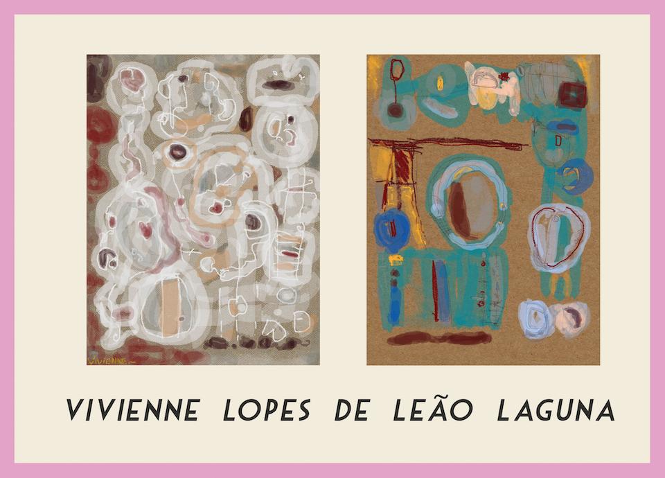 http://www.riadierckskroon.nl/wp-content/uploads/Pagina-boekje-46-Vivienne-Lopes-de-Leão-Laguna-L-naam-en-foto-D.jpg