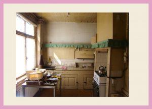 http://www.riadierckskroon.nl/wp-content/uploads/Pagina-boekje-48-Plattegrond-Prinsengracht-L-D-300x216.jpg