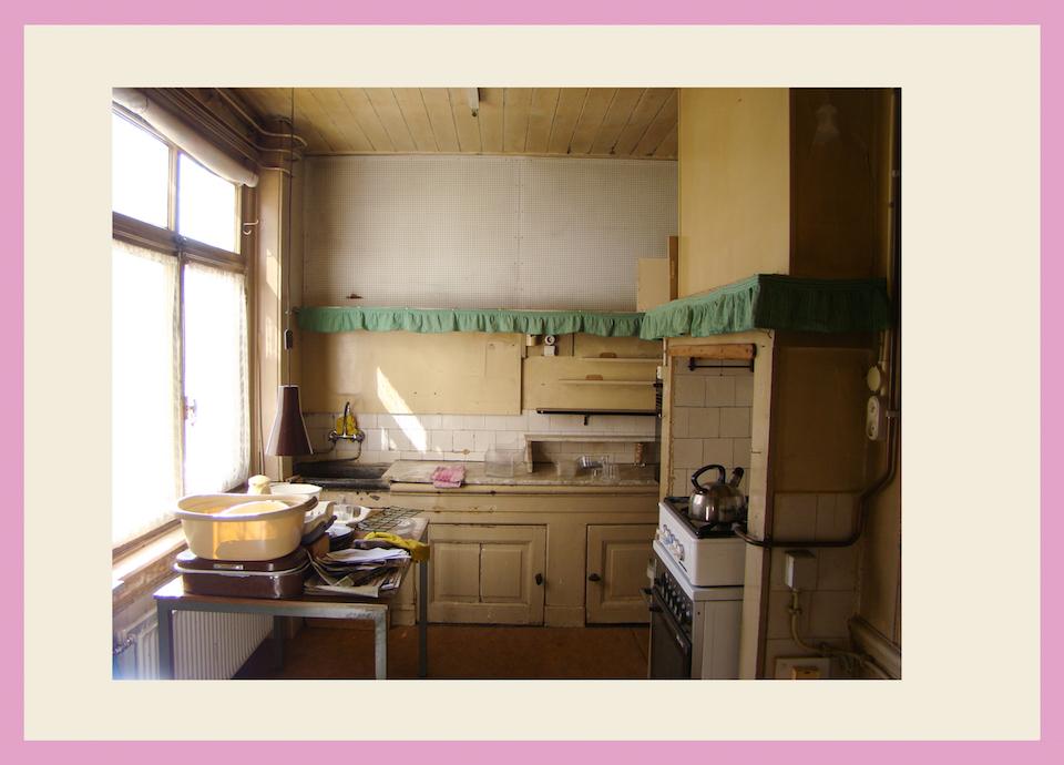 http://www.riadierckskroon.nl/wp-content/uploads/Pagina-boekje-48-Plattegrond-Prinsengracht-L-D.jpg