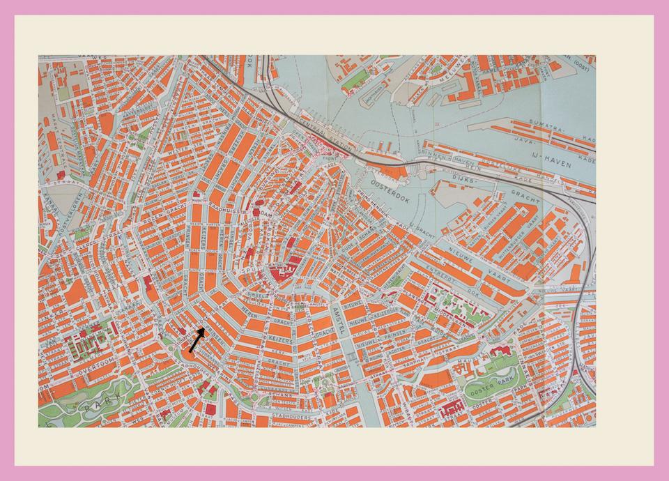 http://www.riadierckskroon.nl/wp-content/uploads/Pagina-boekje-49-Plattegrond-Prinsengracht-R-D.jpg