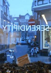 http://www.riadierckskroon.nl/wp-content/uploads/Print-Serendipity-212x300.jpg