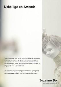 http://www.riadierckskroon.nl/wp-content/uploads/Print-Serendipity11-212x300.jpg