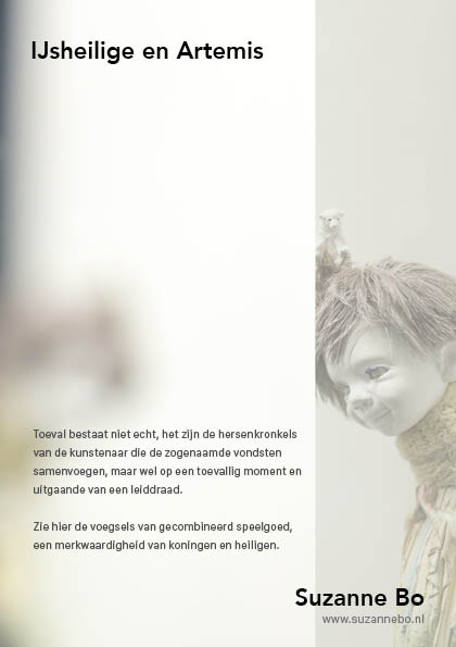 http://www.riadierckskroon.nl/wp-content/uploads/Print-Serendipity11.jpg