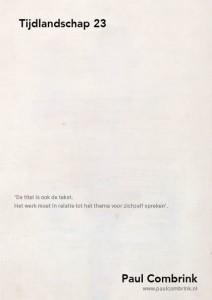 http://www.riadierckskroon.nl/wp-content/uploads/Print-Serendipity13-212x300.jpg