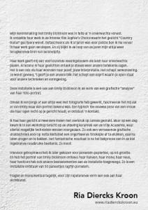 http://www.riadierckskroon.nl/wp-content/uploads/Print-Serendipity15-212x300.jpg