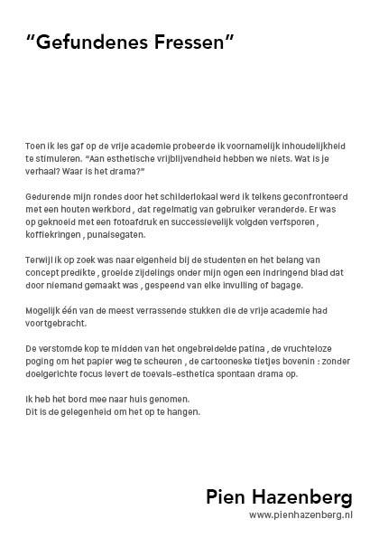 http://www.riadierckskroon.nl/wp-content/uploads/Print-Serendipity19.jpg
