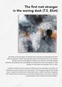 http://www.riadierckskroon.nl/wp-content/uploads/Print-Serendipity20-212x300.jpg