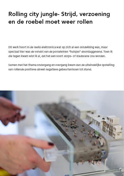http://www.riadierckskroon.nl/wp-content/uploads/Print-Serendipity22.jpg