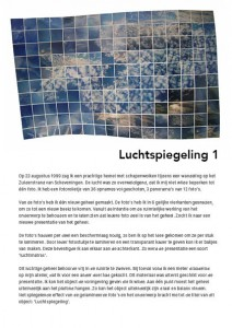 http://www.riadierckskroon.nl/wp-content/uploads/Print-Serendipity24-212x300.jpg